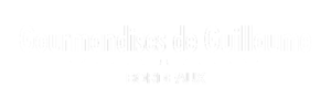 Logo-GDG-Officiel-Blanc